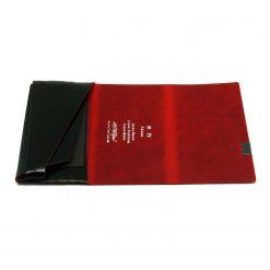CAR-B-Black_Red-9